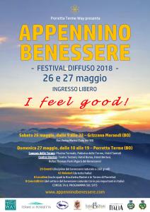 locandina_appenninobenessere_festivaldiffuso2018b