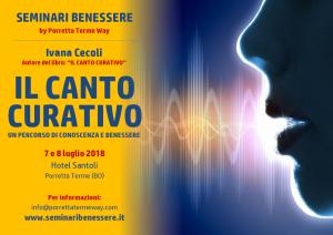 volantino_ivanacecoli.cantocurativo2018