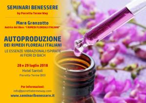volantino_maragranzotto.autoproduzionerimedifloreali2018